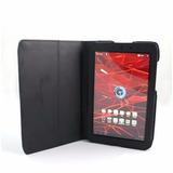 Capa Case Motorola Xoom.2 8,2 Mz607 Mz608 Mz609