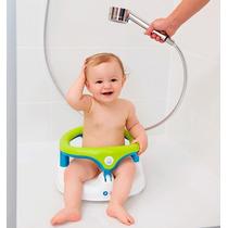 Silla Para Tina Para Bebé Kidskit