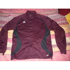 E Campera Deportiva adidas Climacool Art 4115