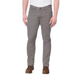 Cat Pantalón Slim 5 Pocket Trouser - Hombre
