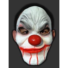 Máscara Palhaço Assassino