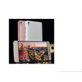 Smart Phone Inch - Android4.4 Barato E Aqui.$ 350, Reias.