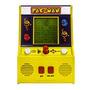 Juego De Pac-man Mini Arcade