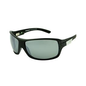 ebbe80945e52d Oculos Masculino - Óculos De Sol Mormaii Com lente polarizada