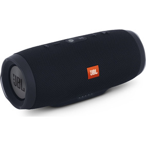 Bocina Jbl Charge 3 Bluetooth Portatil Vs Agua Envio Gratis