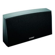 Parlante Coby Stereo Bluetooth Csbt-324 *9