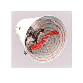 Calefactor Para Invernaderos