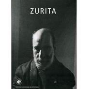 Zurita - Raúl Zurita