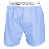 Cueca Samba-canção De Tricoline Calvin Klein - Cat0002