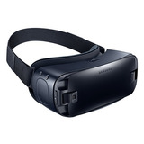 Samsung Galaxy Gear Vr 2 Realidad Virtual R323 - Prophone