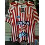 Camiseta Club Atletico Los Andes Sport 2000