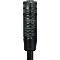 Micrófono Dinámico Electro Voice Re320