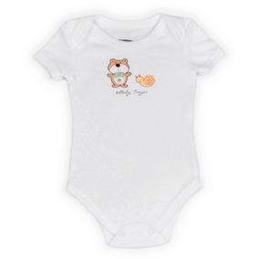 Pañalero Baby Creysi Blanco