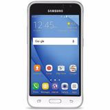 Telefono Celular Samsung Galaxy Express 3 Android 6.0 1gbram