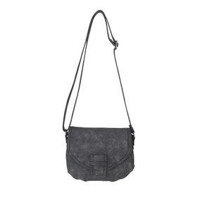 Cartera Secret Atenas Ss19 Cross Bag Black S