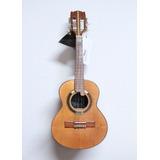 Cavaco Eletrico Carlinhos Luthier Nº 1