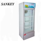 Enfriador Sankey Modelo Rfd-862 (08p³) Nuevo En Caja