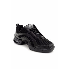 Zapatos beige Capezio para mujer bEpUI93tTZ