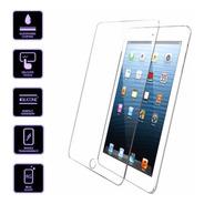 Vidrio Templado Para Tablet iPad Mini 2