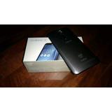 Asus Zenfone 2 (4gb Ram 64gb Memoria) Envio Gratis!