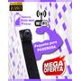 Mini Camara Espia Wifi Ip Internet Pequena Y Poderosa