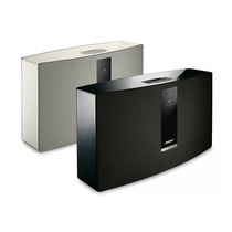 Bose Soundtouch® 30 Series 3 Iii Wi-fi Bluetooth Airplay