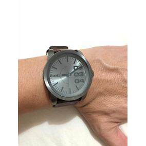 95fb4d6fe01a Reloj Diesel Five Bar - Reloj de Pulsera