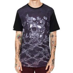 Camiseta Mcd Especial Kit - Camisetas no Mercado Livre Brasil e44a7afaaf1