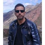 Profesor Nativo De Siria Da Clases De Arabe En Lima Peru
