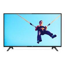 Smart Tv Philips 5000 Series Full Hd 43  43pfg5813/78