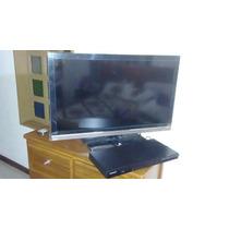 Tv Daewood 32 Hd