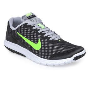 Zapatillas Nike Flex Experience