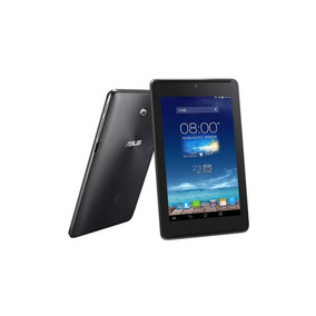 Tablet Asus -wi-fi 3g 8gb Tela 7 Android