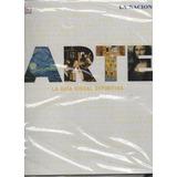 Fasciculos Arte, La Guia Visual Definitiva, La Nacion