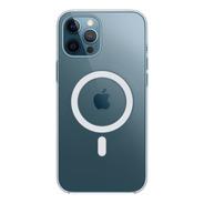 iPhone 12 Pro Max 256 Gb - Tela 6,7 - 5g E Câmera Tripla 12m