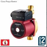 Pressurizador Pl9 Mca 110v 127v Pressão De Água P/ Casa Toda