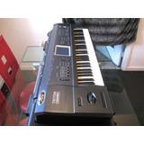 Korg Triton Extreme - Sonidos X50 M50 M1 Roland Spdsx Tr D50