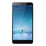 Xiaomi Redmi A4