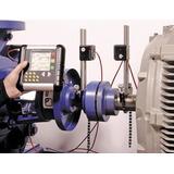Alineador Laser Para Ejes Y Motores - Easy-laser Sweden