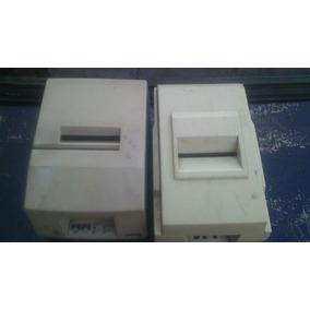 Impresora Epson 325 Y Samsung Srp 270