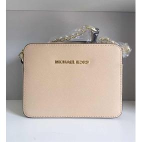 4c76fabd72703 Bolsa Feminina Mk Inspired - Calçados, Roupas e Bolsas no Mercado ...