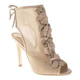 Promcao!!!sandalia Boutique 9 Importada!!!!
