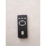 Control Remoto Para Autoestereo Sony Rm-x151
