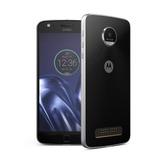 Moto Z Play Dualsim 4g Lte Motomods Octacore 3gb Ram Fullhd