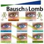 Lentes De Contacto Bausch & Lomb Soflens Starcolor Ii