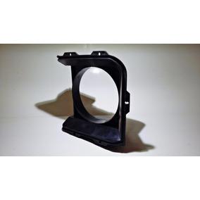 Camara Suporte Ventilador Ar Quente Chevette Gm 08.972.487