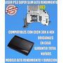 Laser Ps3 Playstation Kes 850 Slim Alto Rendimiento Original