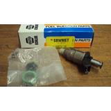 Inyector De Combustible M496 Honda: Accord, Civic Y Crx
