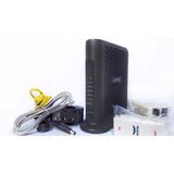 Modem Router Arnet Wifi Zyxel P-660hnu-t1 Caseros Hurlingham