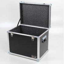 Hard Case Baú Para Acessórios (42x30x42)